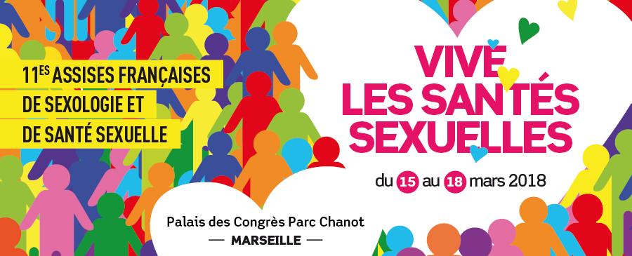 Bandeau - Assises Sexologie 2018
